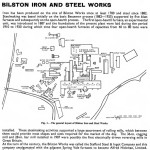 The Steel Times Survey 1965 #1