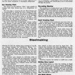 The Steel Times Survey 1965 #5