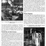 The Steel Times Survey 1965 #7
