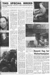 BWB News Feb 1976